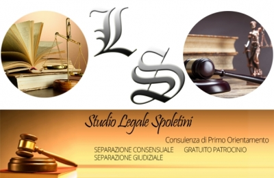 Studio Legale Spoletini (International Law Firm)