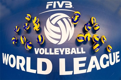Carnet World League 2016